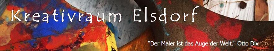 Kreativraum-Elsdorf