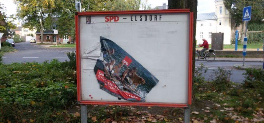 SPD-Elsdorf