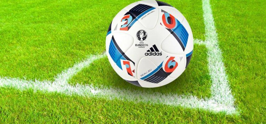 football-1419954_1280