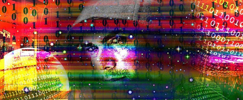 Darknet, Verbieten